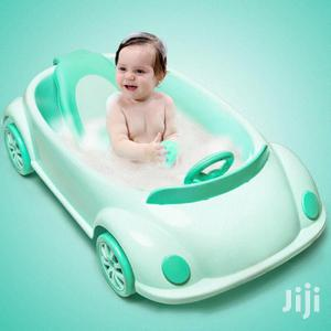 Baby Car Basin   Baby & Child Care for sale in Kampala