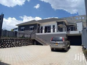 House On Sale In Namugongo Sonde   Houses & Apartments For Sale for sale in Kampala