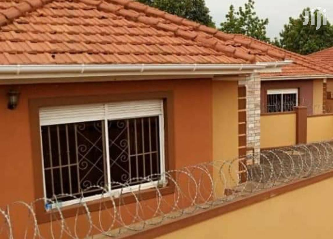 Three Bedroom House In Kira For Sale | Houses & Apartments For Sale for sale in Kampala, Uganda