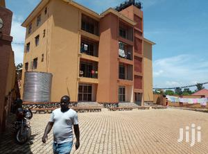 Double Room Apartment In Kira For Rent | Houses & Apartments For Rent for sale in Kampala