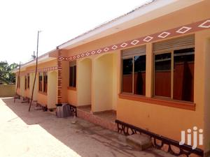 Single Room House In Kireka For Rent   Houses & Apartments For Rent for sale in Kampala