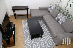 Decent Furnished Apartment | Houses & Apartments For Rent for sale in Kampala