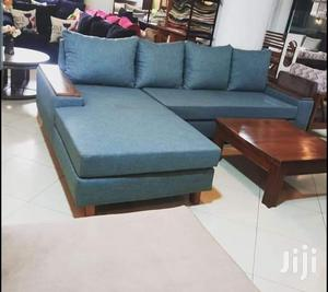Tab Sofas Order Now and Get in Six Days | Furniture for sale in Kampala