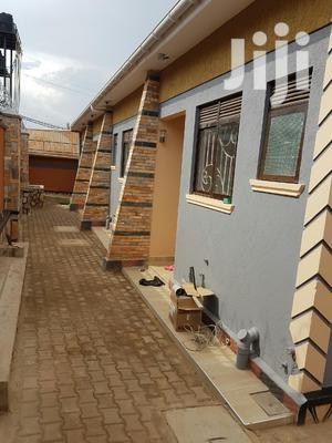 SALAMA ROAD MASAJA . Single Room For Rent   Houses & Apartments For Rent for sale in Kampala