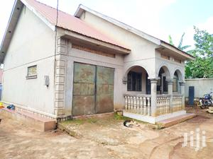 Three Bedroom House In Namugongo Seeta Road For Sale | Houses & Apartments For Sale for sale in Kampala