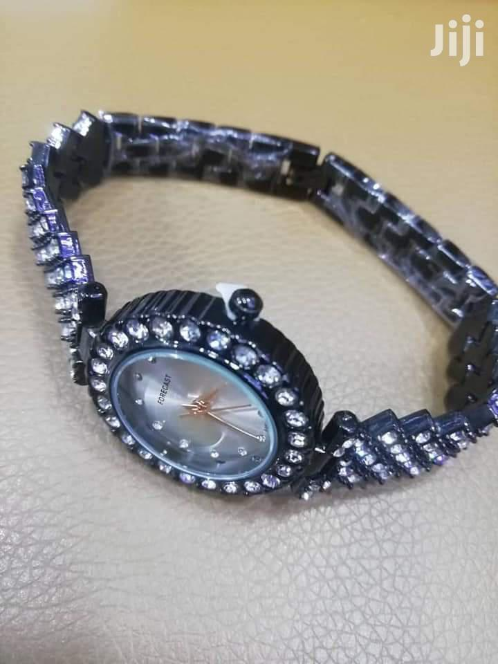 Ladies Watch | Watches for sale in Kampala, Uganda