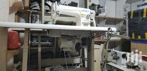 New Industrial Sewing Machine | Manufacturing Equipment for sale in Kampala