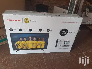 Chang Hong 32inches Digital TV | TV & DVD Equipment for sale in Kampala