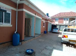 Double Room House In Kyaliwajjala Town For Rent   Houses & Apartments For Rent for sale in Kampala