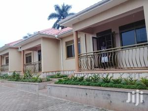 Amazing 1bedroom House for Rent in Kisaasi Self Contained | Houses & Apartments For Rent for sale in Kampala