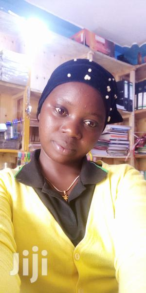 Domestic Workers | Housekeeping & Cleaning CVs for sale in Eastern Region, Mbale