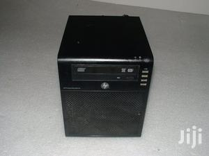 Server HP Easy Connect 4GB AMD HDD 500GB   Laptops & Computers for sale in Kampala