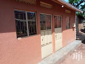 Very Nice Single Room With Tiles & Birth Room Inside For Rent Makindye   Houses & Apartments For Rent for sale in Kampala