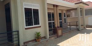 House in Corporate Tarmacked Village of Kira on Sale | Houses & Apartments For Sale for sale in Kampala