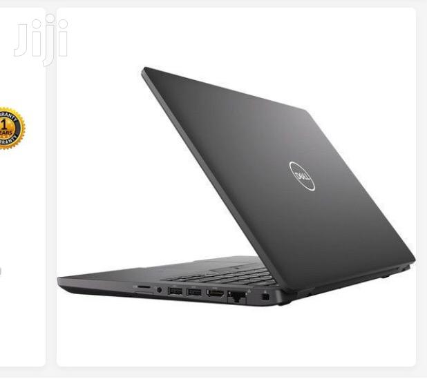 Archive: New Laptop Dell Inspiron 15 3000 4GB Intel SSD 500GB