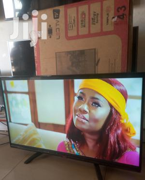 LG Led Smart 4k Tv 43 Inches | TV & DVD Equipment for sale in Kampala