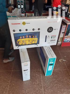 Changhong 32inches Digital Tvs | TV & DVD Equipment for sale in Kampala