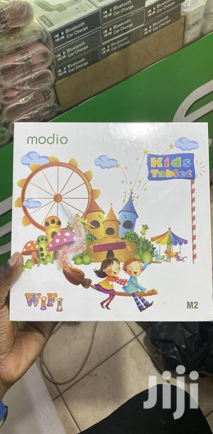 Modio M2 Kids Learning Educational Childrens Tablet PC | Toys for sale in Kampala