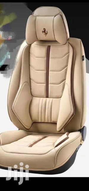 Car Seat Covers   Vehicle Parts & Accessories for sale in Kampala