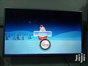 LG Digital Tv 32 Inches | TV & DVD Equipment for sale in Kampala