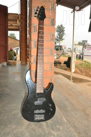Working Guitor   Musical Instruments & Gear for sale in Kampala