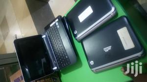 Laptop HP Mini 110 2GB Intel HDD 160GB | Laptops & Computers for sale in Kampala