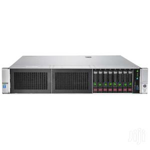 BRAND NEW HP PROLIANT DL380P G8 E5 SERVER   Laptops & Computers for sale in Kampala