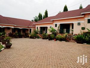 Furnished 2 Bedroom House for Rent   Short Let for sale in Kampala, Nakawa