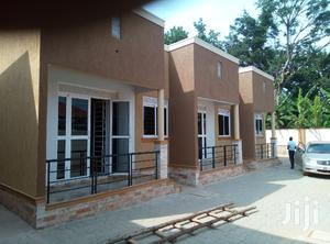 Brand New Double Room Apartment In Kira For Rent | Houses & Apartments For Rent for sale in Kampala
