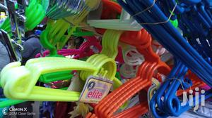 Plastic Hangers | Home Accessories for sale in Kampala