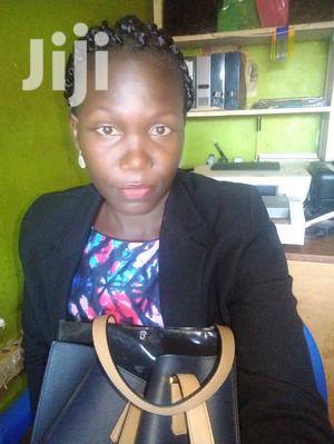Legal Aid Assistant | Legal CVs for sale in Eastern Region, Mbale