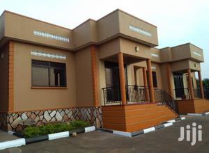 3bdrm House in Najjera, Kampala for Rent | Houses & Apartments For Rent for sale in Kampala