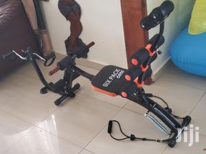 Gym Machine | Sports Equipment for sale in Kampala