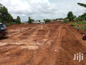 New Estate Land In Munyonyo For Sale | Land & Plots For Sale for sale in Kampala, Central Division