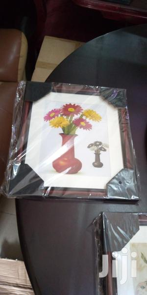 Photo Frames Medium Size | Home Accessories for sale in Kampala