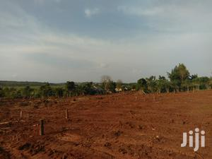 New Estate Land In Maya For Sale | Land & Plots For Sale for sale in Kampala