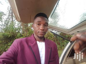Good Driver | Driver CVs for sale in Kampala