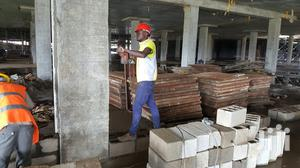 Concrete Engineers   Engineering & Architecture CVs for sale in Kampala