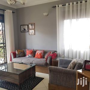 Furnished Apartment In Kyanja For Rent.   Short Let for sale in Kampala