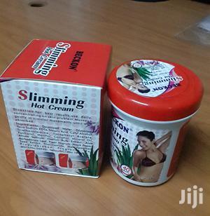 Slimming Hot Cream | Bath & Body for sale in Kampala