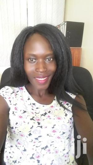 Official Work   Clerical & Administrative CVs for sale in Kampala