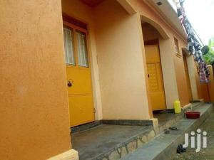House At Mpererwe For Sale   Houses & Apartments For Sale for sale in Kampala