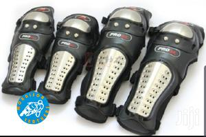 Knee Guard | Sports Equipment for sale in Kampala