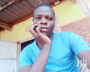 Graphic Designer | Computing & IT CVs for sale in Mubende