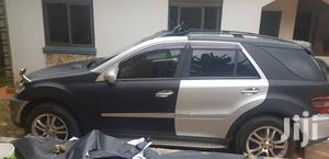 Car Body Tinting. Body Wrapping | Vehicle Parts & Accessories for sale in Kampala