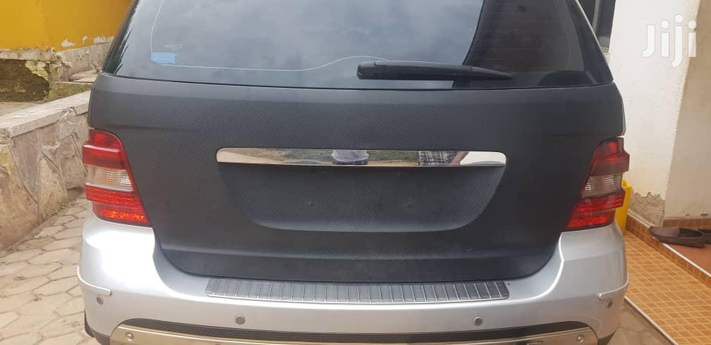 Car Body Tinting. Body Wrapping | Vehicle Parts & Accessories for sale in Kampala, Uganda