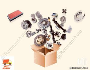 Car Spare Parts   Vehicle Parts & Accessories for sale in Kampala