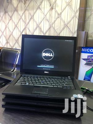 Laptop Dell Latitude E6400 2GB Intel Core 2 Duo HDD 250GB   Laptops & Computers for sale in Kampala