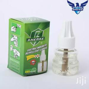 Shenke Electric Mosquito Repellent Killer Liquid Refill | Home Accessories for sale in Kampala