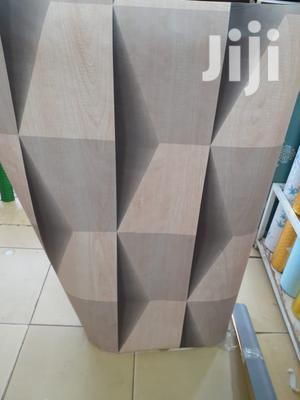 Modern Wallpaper | Home Accessories for sale in Kampala, Central Division